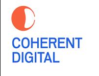 coherent-digital