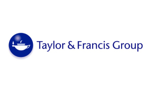 Taylor & Francis