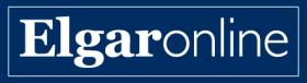 ee-online-logo