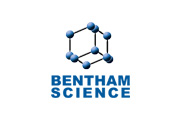 Bentham Science