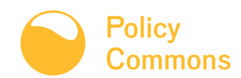 policy-commons