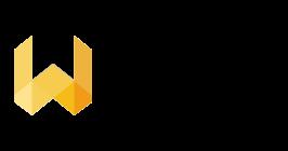 writefull-logo-medium-266x140px