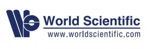 world_scientific