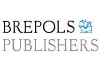 logo-brepols